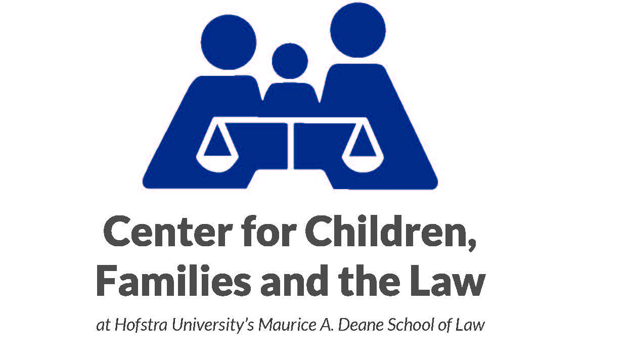 Center for Children, Families and the Law Conferences & Symposia
