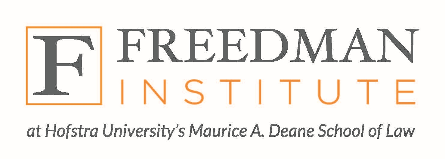 Freedman Institute for the Study of Legal Ethics Lectures