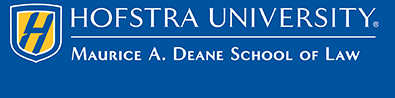 Maurice A. Deane School of Law at Hofstra University