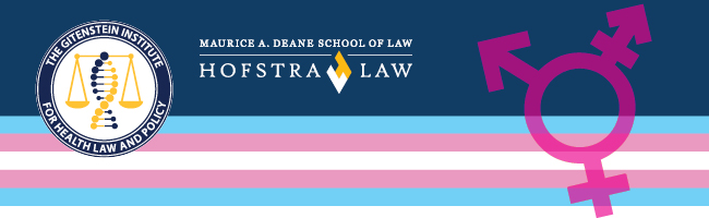 TRANSforming the Landscape: Health Care Law & Advocacy for Transgender Clients (2016)