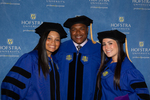Commencement May 2014 - 1