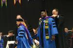 Commencement May 2017 - 3