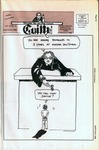 Guilty Conscience by Hofstra University School of Law